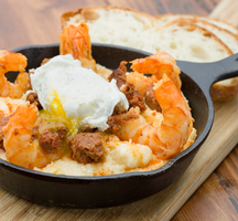 Shrimp_grits-bourbon_springs