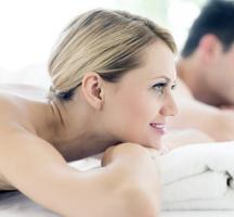 Couples_massage-nyc