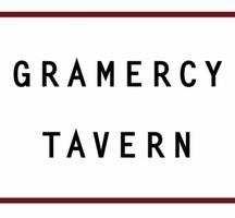 Gramercy-tavern-nyc