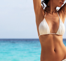 Spray_tan_package_nyc