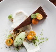 House-dessert-nyc