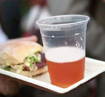 Pig-island-beer