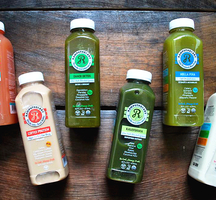 Rawpothecary_juice_cleanse