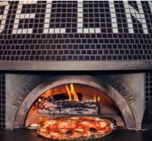 Bellini_oven