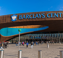 Barclays-center-nyc