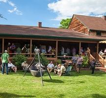 Orvis-club-house