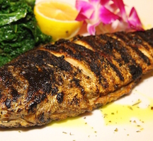 Grilled_fish-kavala