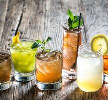 Cocktails_caribbean