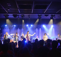 Hall-at-mp-concert