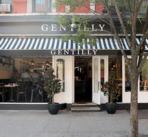 Gentilly_nyc_exterior