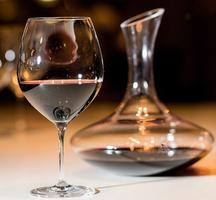 Wine_gentilly