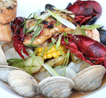 Gentilly_seafood