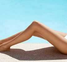 Laser_hair_removal_nyc-infinity_laser