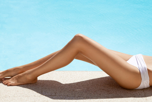 Laser hair removal nyc infinity laser