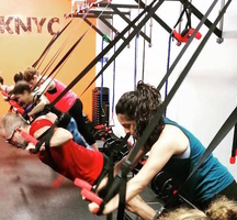 Wrknyc-bootcamp_classes-nyc