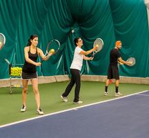 Suttin-east-tennis-2