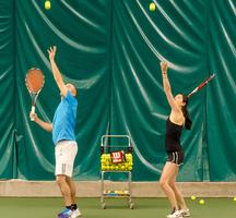 Suttin-east-tennis-3