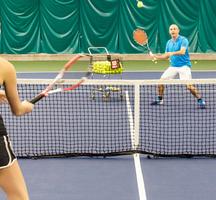 Suttin-east-tennis-4