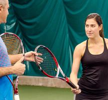 Suttin-east-tennis-5