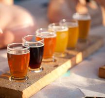 Beer_tasting_north_brooklyn