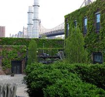 Foundry-nyc-bridge