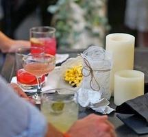 Secret-summer-cocktails