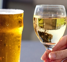 Beer-wine-nyc