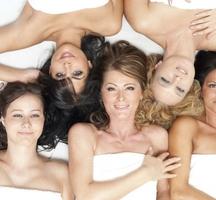 Skin-station-spa-ladies