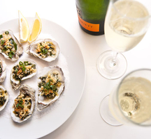 Baked_oysters_champagne