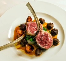 Lamb_chops_dinner_fine_dining