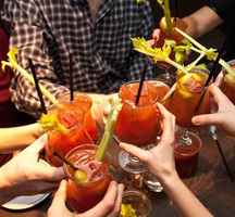 Brunch-cheers-bloodymary_breakfestival