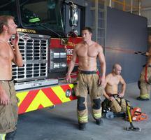 More-firemen