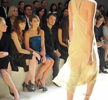 Couture_fashion_week_front_row