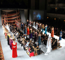 Couture-fashion-week-2012