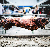 Taste_talks_bbq_whole_hog