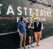 Tastetalks_brooklyn