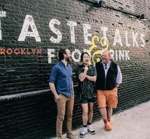 Tastetalks_brooklyn