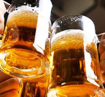 Oktoberfest-delightful-beers
