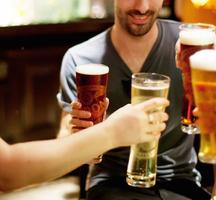Sidebar-beers