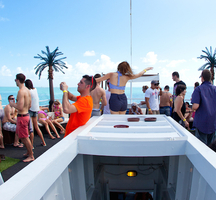 Yacht_party-get_summered