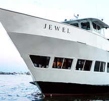Jewel_cruise