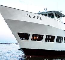 Jewel_cruise