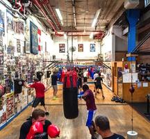 Church_street_boxing4