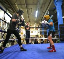 Church_street_boxing_1