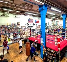Church_street_boxing5