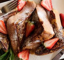 Tio-pepe-french-toast