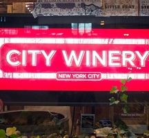 City-winery-sign