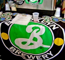 Brooklyn-brewery-table