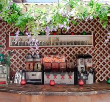 Garden_bar_5