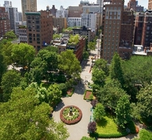 Gramercy-park-nyc